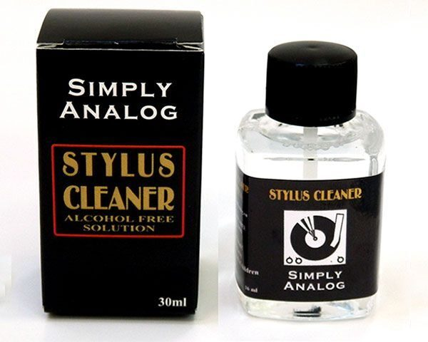 stylus-cleaner-01