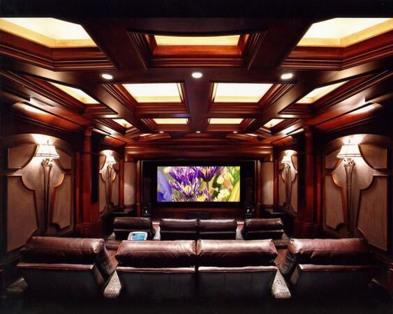 home-theater-room-home-theater-designs-furniture-and-decorating-ideas-home