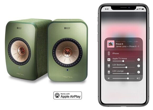 LSX-Airplay-2-phone