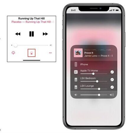 Airplay-2-phone-2
